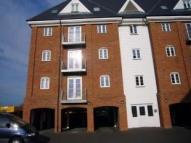 2 bedroom Flat in Hythe, Colchester, CO2