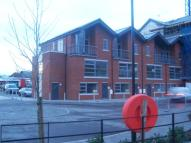 new development to rent in Rotary Way, Colchester...