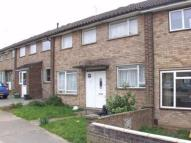 Terraced property to rent in STUDENTS Greenstead