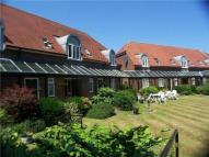 Retirement Property to rent in Coggeshall
