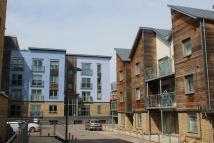 Quayside Drive Apartment to rent