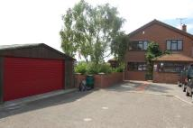 5 bed Detached home in ATT STUDENTS Close to...