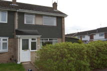 End of Terrace property to rent in The Willows, Colchester