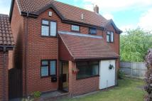 5 bed Detached property to rent in STUDENT PROPERTY-MUST BE...