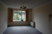 1 bed Retirement Property to rent in The Dell, Colchester, CO1