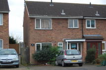 semi detached house to rent in ATTENTION STUDENTS...