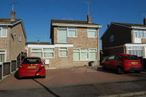 Friars Close Detached house to rent