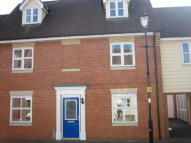 6 bed home to rent in Hatcher Crescent, Hythe...