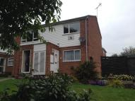 2 bedroom Maisonette in Colchester CO2