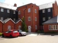 2 bedroom Flat to rent in Hythe, Colchester