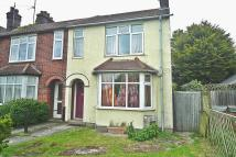 4 bed semi detached home in Elmstead Road...