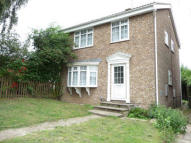 5 bedroom Detached home to rent in Greenstead