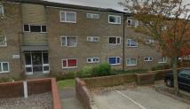 Flat in Greenstead