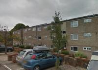3 bed Flat to rent in Greenstead