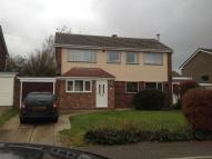 4 bed Detached home in Colchester, Great Tey