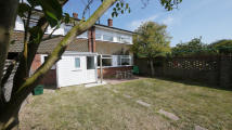 End of Terrace property in Greenstead, Colchester