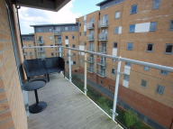 2 bed Apartment to rent in HAWKINS ROAD, Colchester
