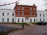 2 bed Apartment in Walfords Close, Harlow...
