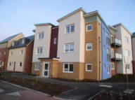 Apartment in Torkildsen Way, Harlow...