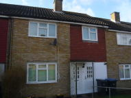 3 bedroom Terraced home in Abbotsweld, Harlow, CM18