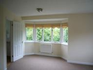 1 bed Flat in AYNSLEY GARDENS, Harlow...