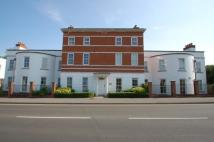 Apartment in WALFORDS CLOSE, Harlow...