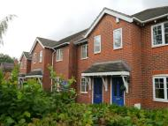 property to rent in Victoria Mill Drive, Willaston, Nantwich, CW5 6RR