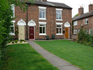 property to rent in Welsh Row, Nantwich, CW5 5EY