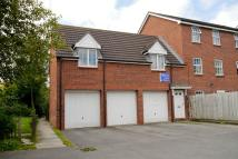 property to rent in Chadwicke Close, Stapeley, Nantwich, CW5 7NF
