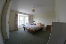 House Share in Riverbank Close...