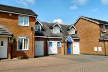 1 bed Apartment in Pickering Way, Stapeley...