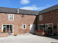 Barn Conversion to rent in Poplar Farm Barns...