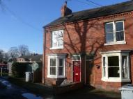 3 bedroom semi detached property to rent in Heathside, Nantwich...