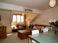 3 bedroom Apartment to rent in Fairfax Court...