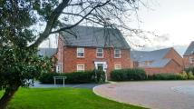4 bedroom Detached home in Waterlily Grove...