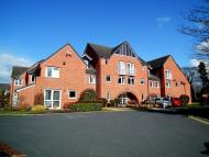 2 bedroom Apartment to rent in Wright Court...