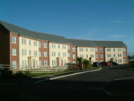 Apartment in Tyldesley Way, Nantwich...