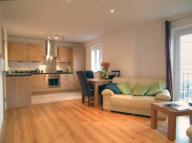 1 bed Flat in Wheelock House...