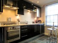 3 bed Town House to rent in Second Wood Street...