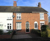 2 bedroom Cottage in Main Road, Shavington...