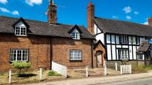 Cottage to rent in Chester Road, Acton ...