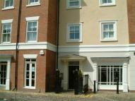 2 bed Flat to rent in Chatterton House...