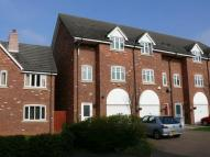 3 bed Town House in Haydn Jones Drive...
