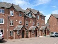Sutton Close Town House to rent