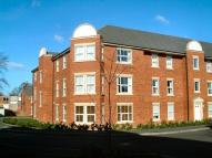 2 bedroom Flat in Lambert Crescent...