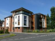 1 bedroom Flat to rent in Weaver House...