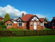 Detached Bungalow in Broomhall, Nantwich...