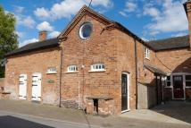 Cottage to rent in Wrexham Road, Burland...