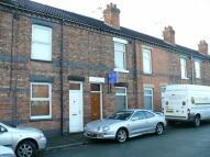 property to rent in Albert Street, Nantwich, CW5 5QD