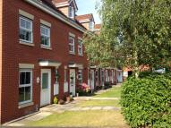 Clonners Field Town House to rent